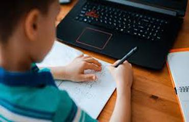New Era In Online Education2