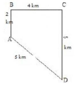 Car distance