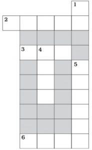 वर्ग पहेली